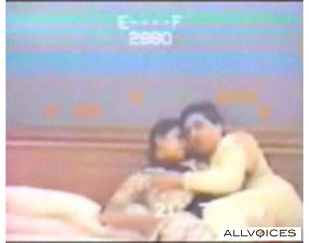 Phim sex cua gia tinh van