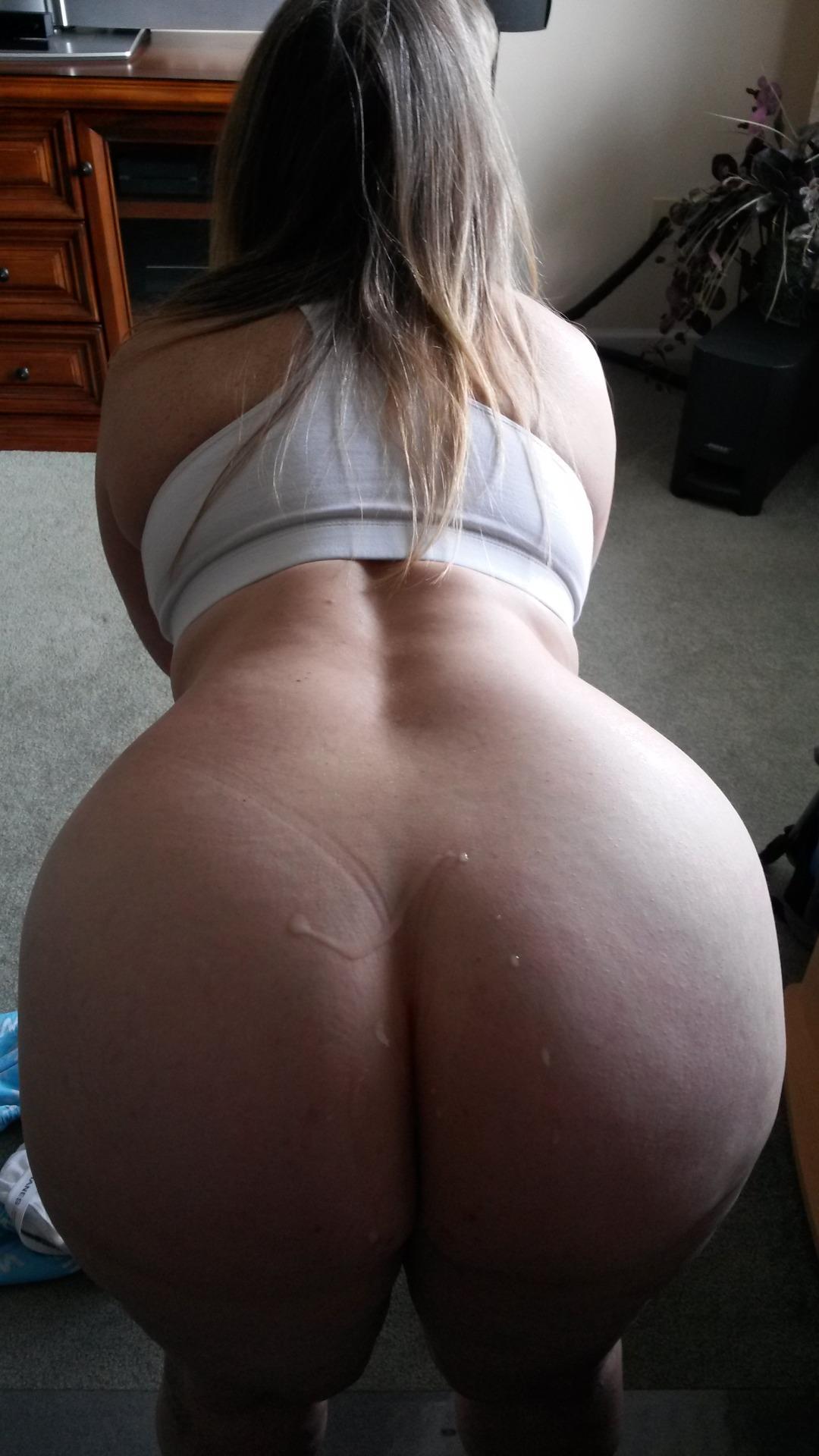 homemade mom son nude photo