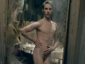 Zac efron and vanessa hudgens nude