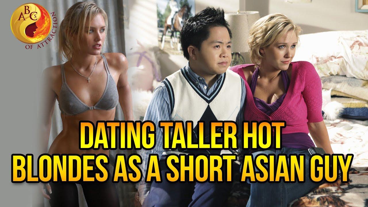 Mature upskirt sex movies