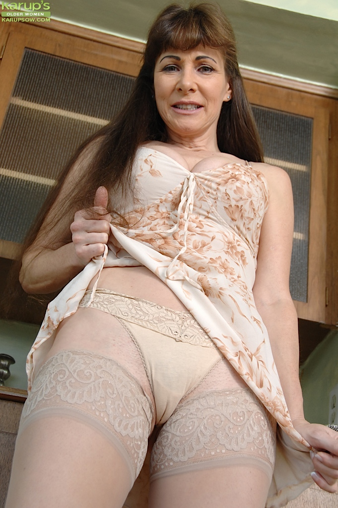 Japan big tit moms