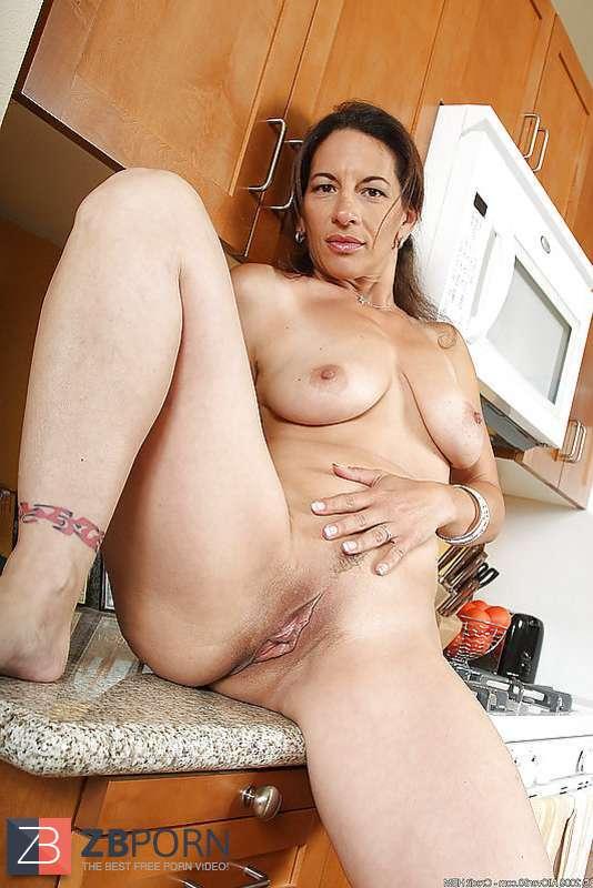 Hot sailor girl nude fuck