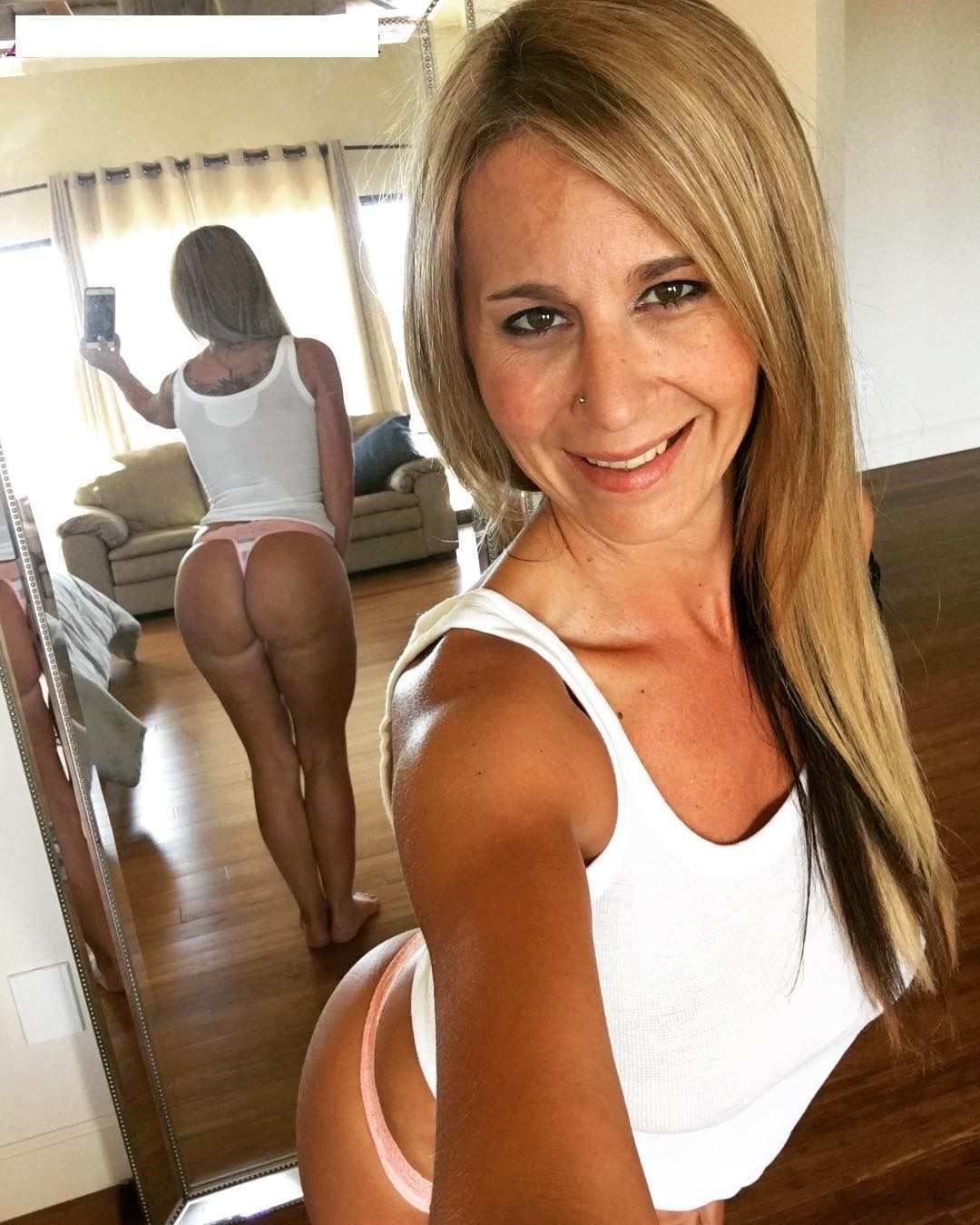 Victoria paris anal porn