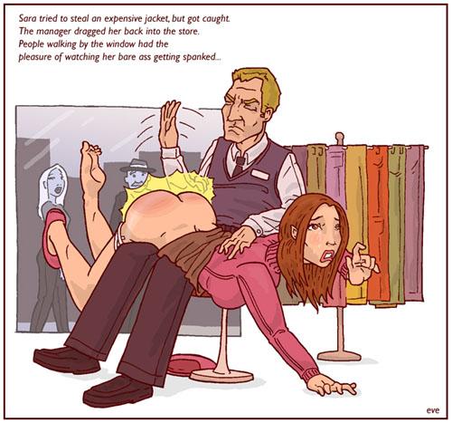 Yahoo groups masturbation