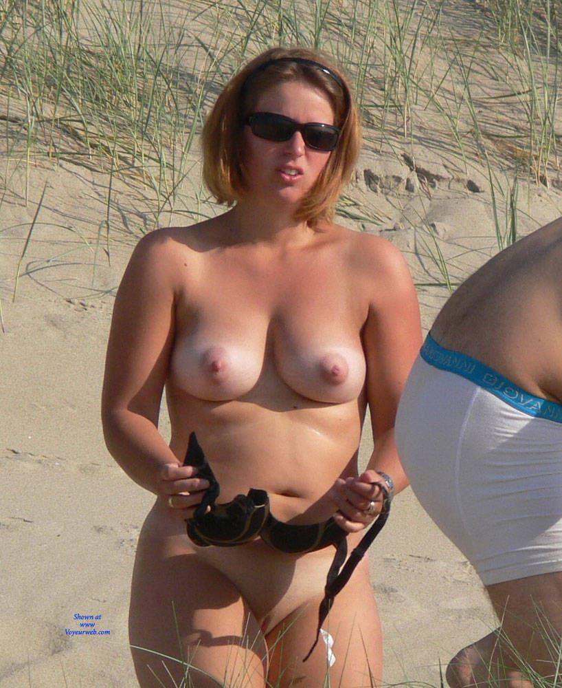 link bokep big boobs