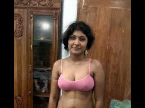 Actress bhumika chawla hot