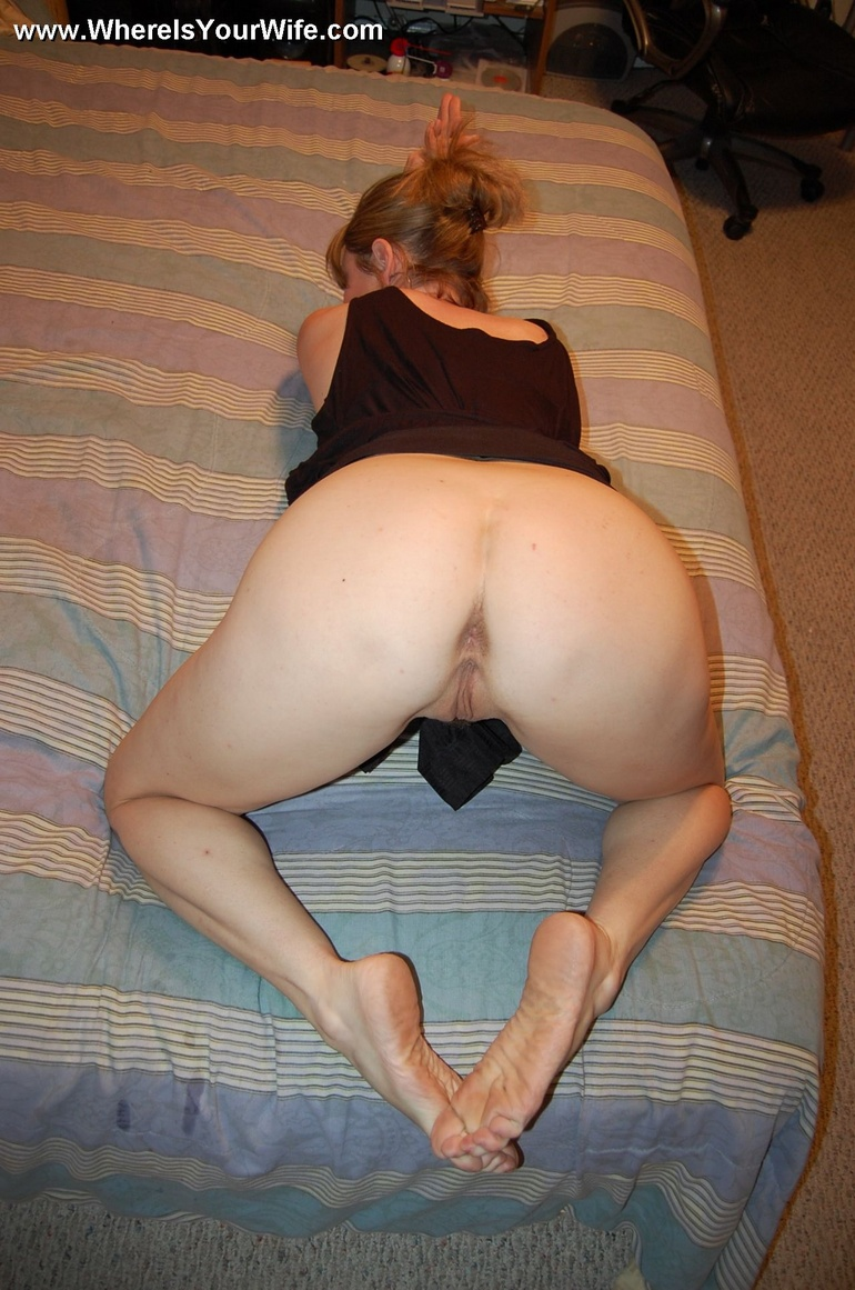 big ass ass mature fuk