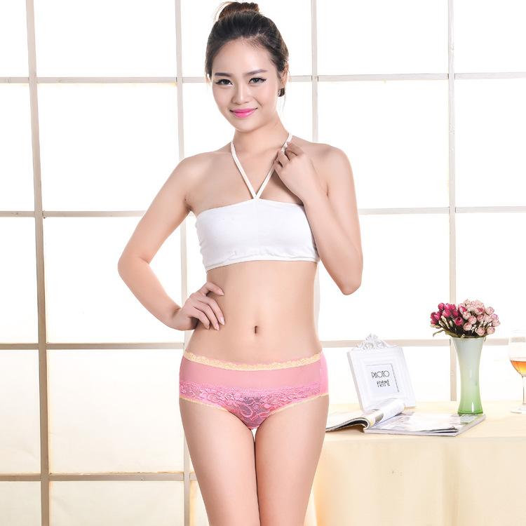 Jo yeo jeong sex movie nude