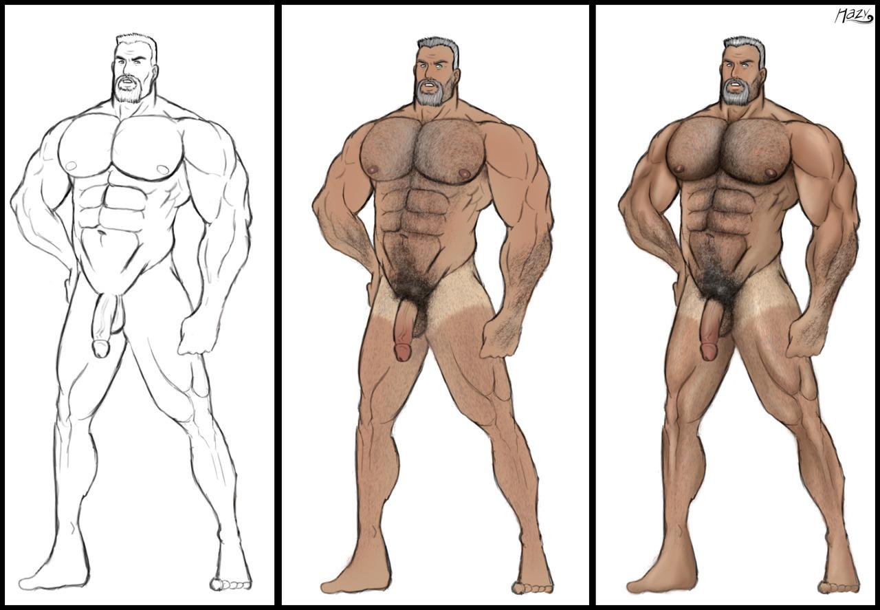 Naked sarah michelle gellar nudes