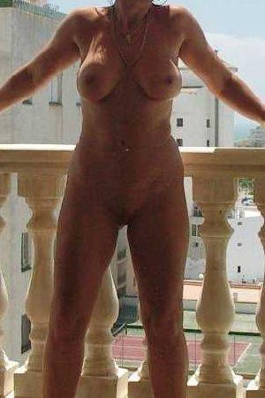 indian beautiful girl boob
