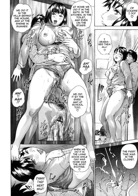 lesbian disney cartoons