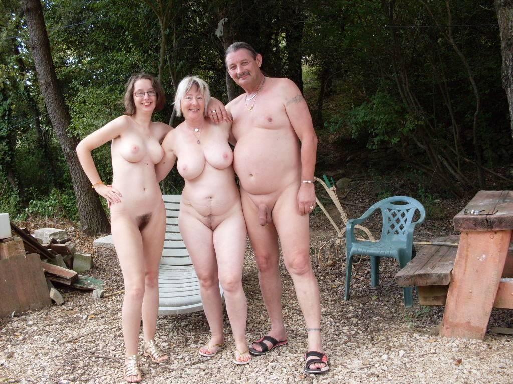 Daniela cicarelli nude