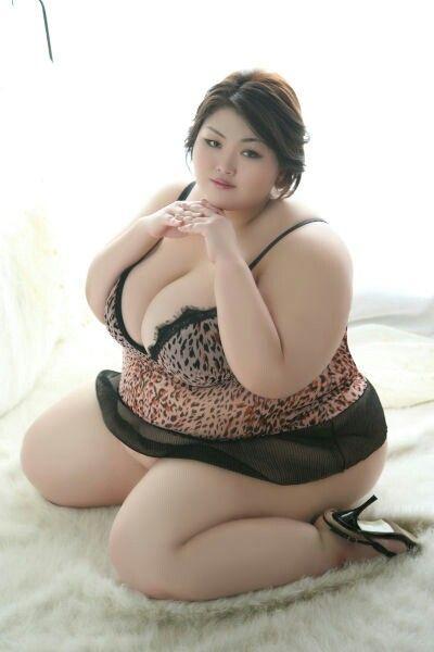 Girls bra size calculator