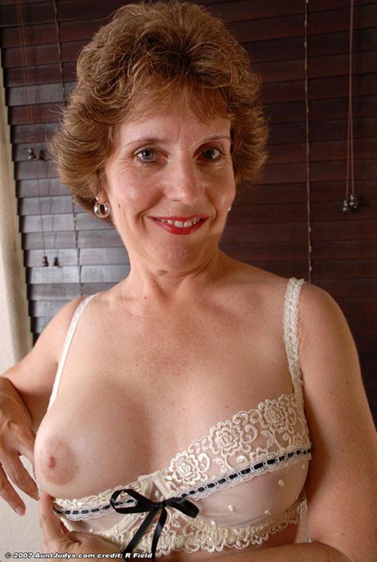 kumpulan foto telanjang