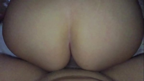 sex pussy video pics indian actress