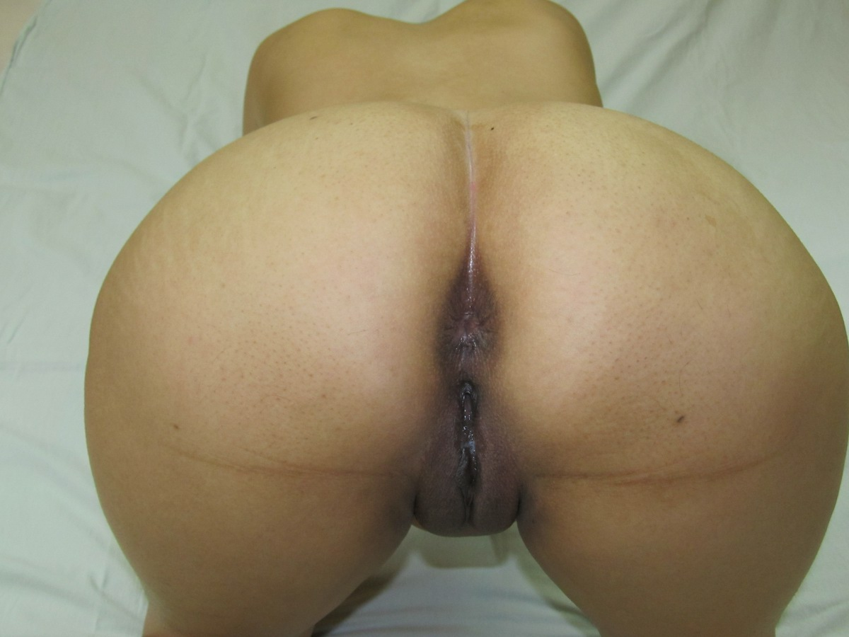 Izabella scorupco naked