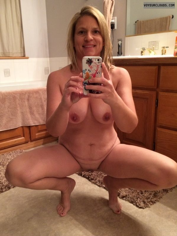 Holly halston big tit milf