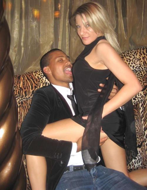 sex pics tamil