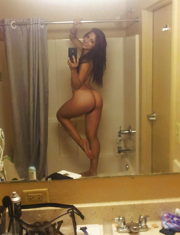Ass self Ot pics nude