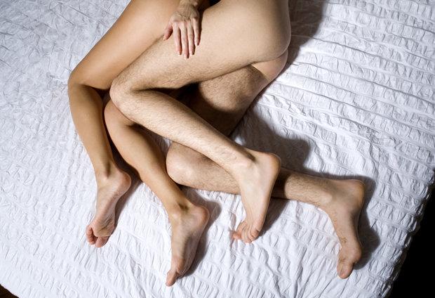 Wife upskirts and nylon mature
