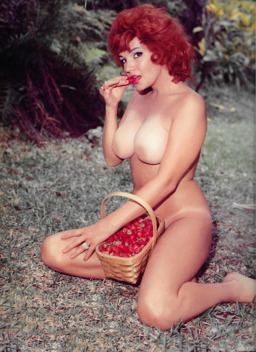 Skinny girl having anal sex