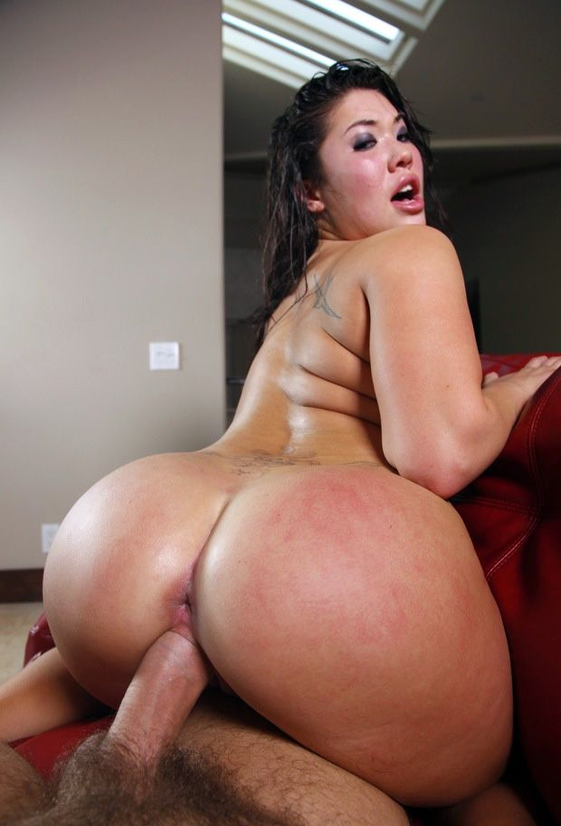 pussy booty download vid asian