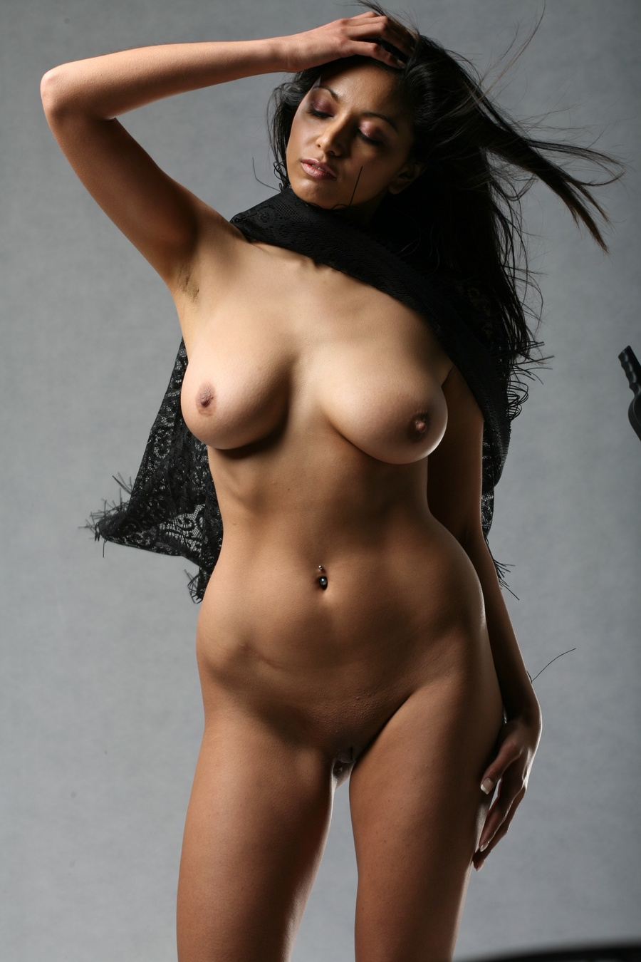 indian super nude Hot moder