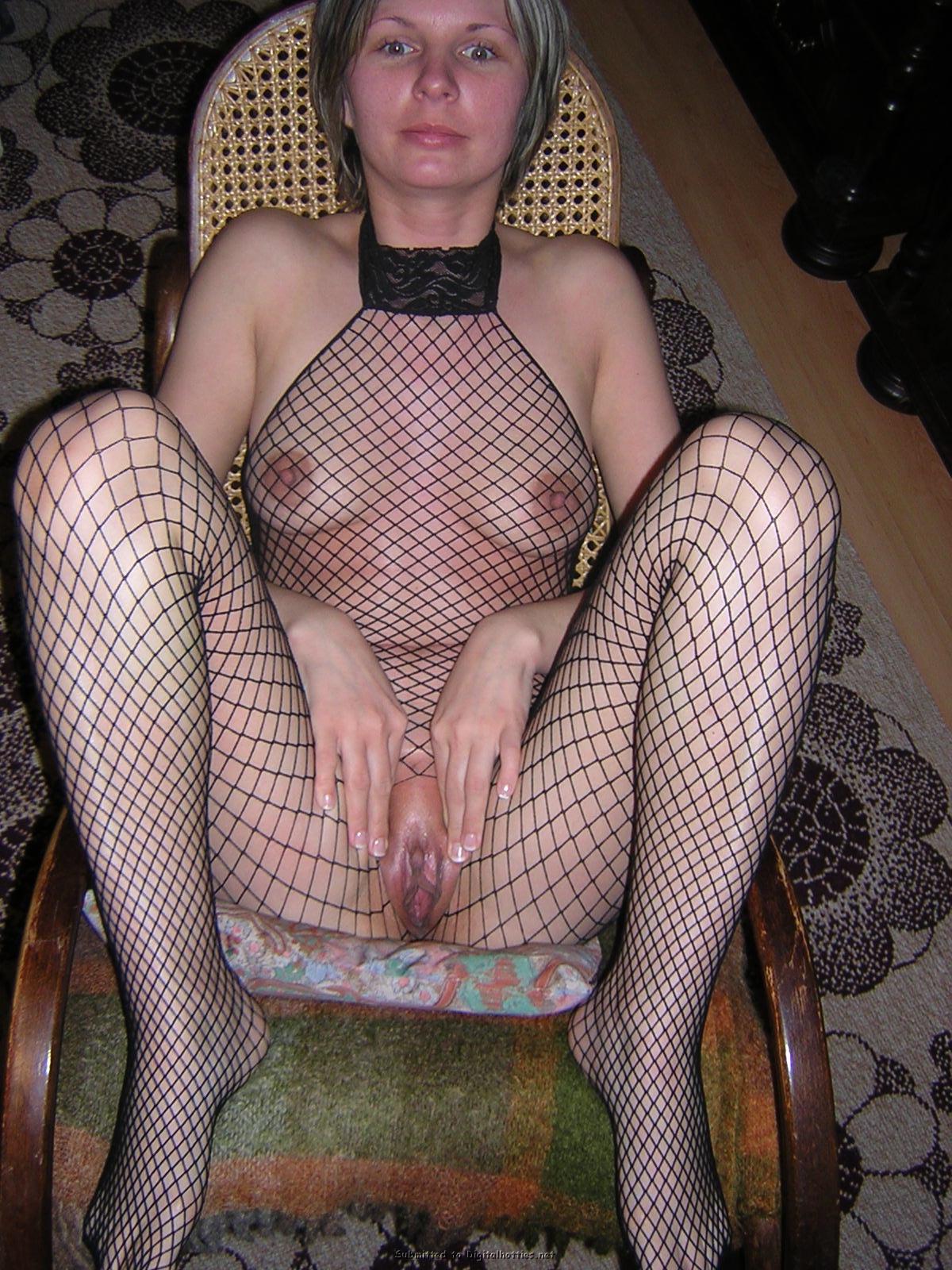 jennifer aniston fakes nude