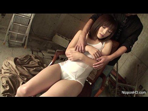 Gallery thumbnail free femdom