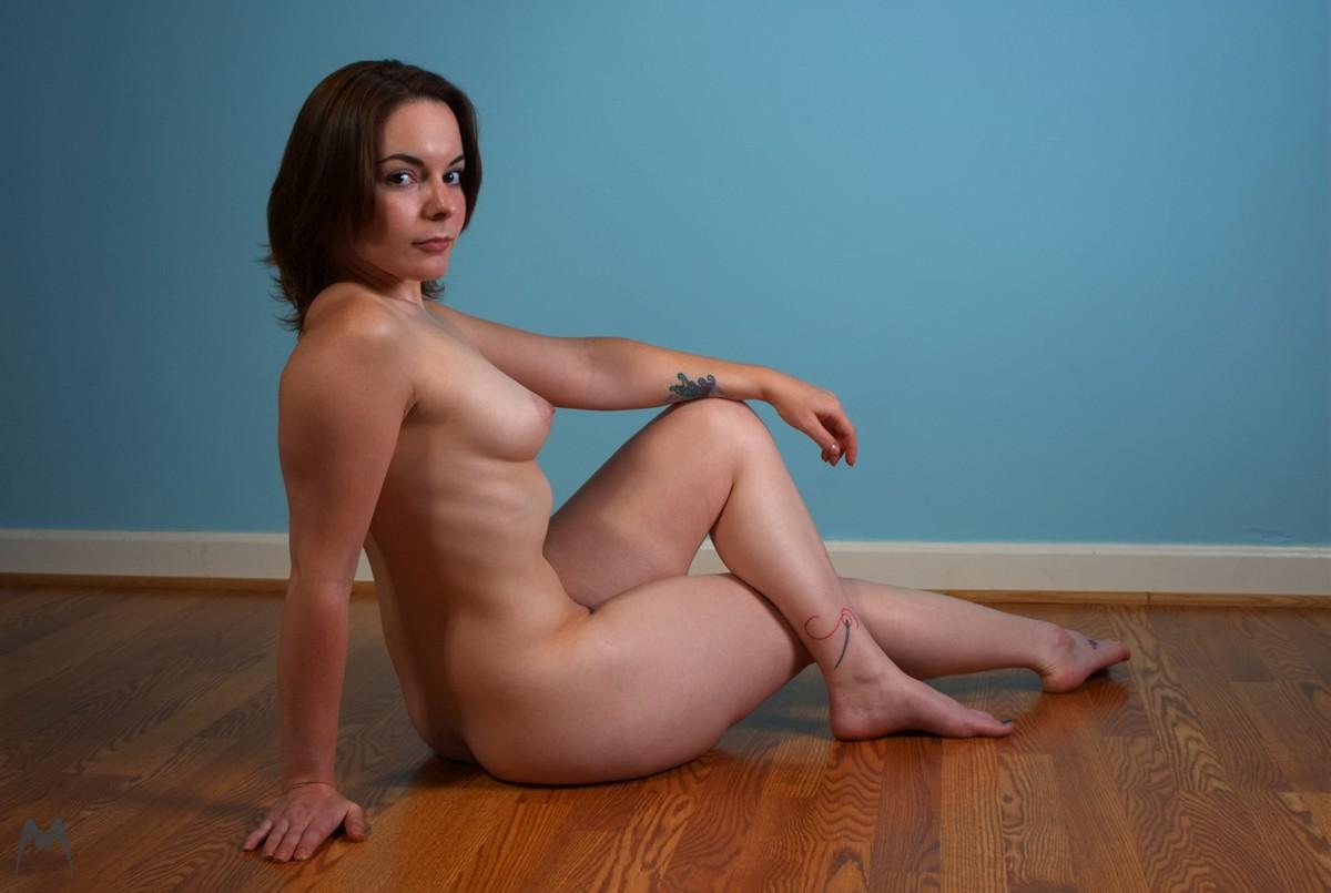 Anne carlisle nude