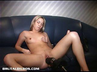 Nigeria sex naked