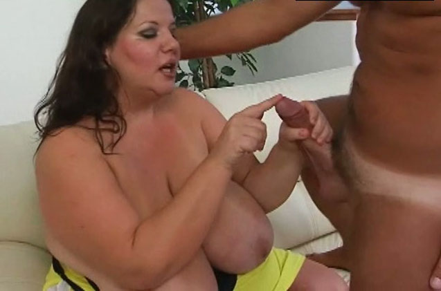 Egyption fat woman porno
