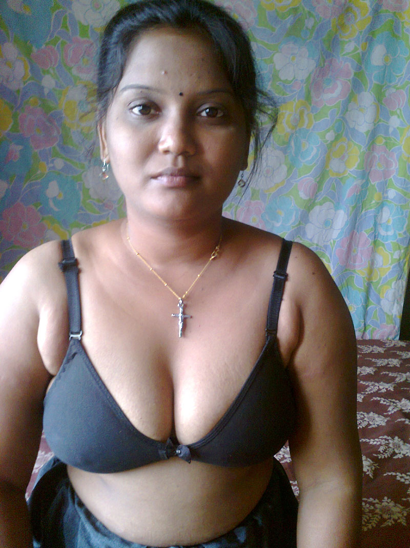 More detail Tamil village aunty xxx photos opinion