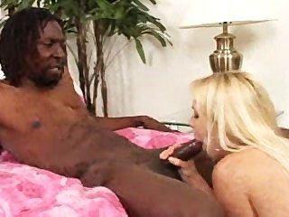 George payne porn star