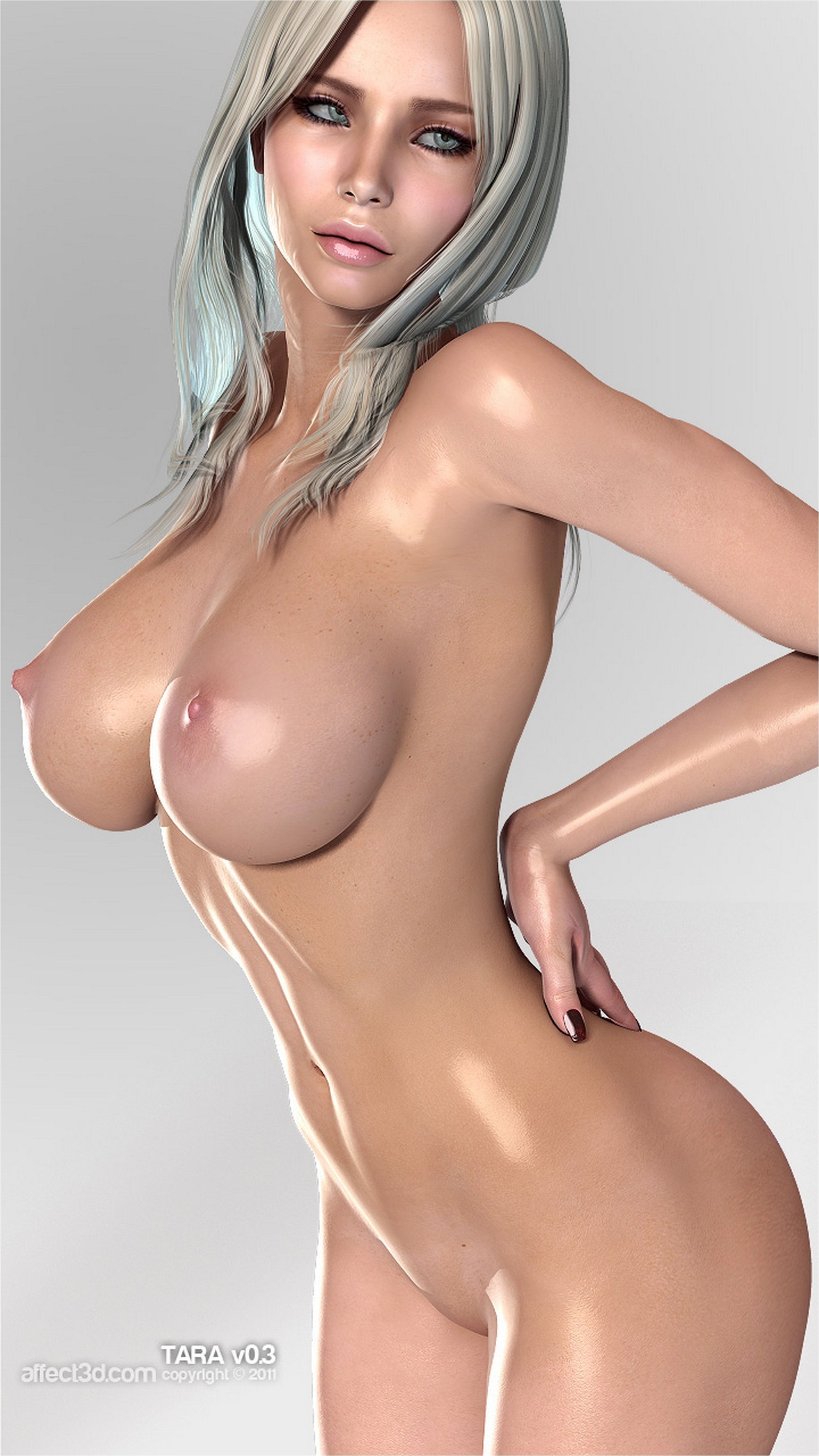 Facebook nude images