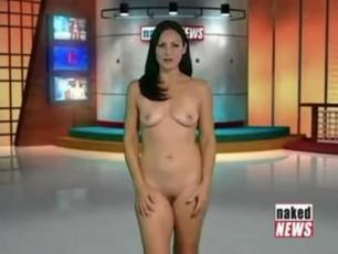 koyel morlik xvideos.com