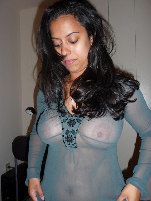 Sexy ebony xxx video online