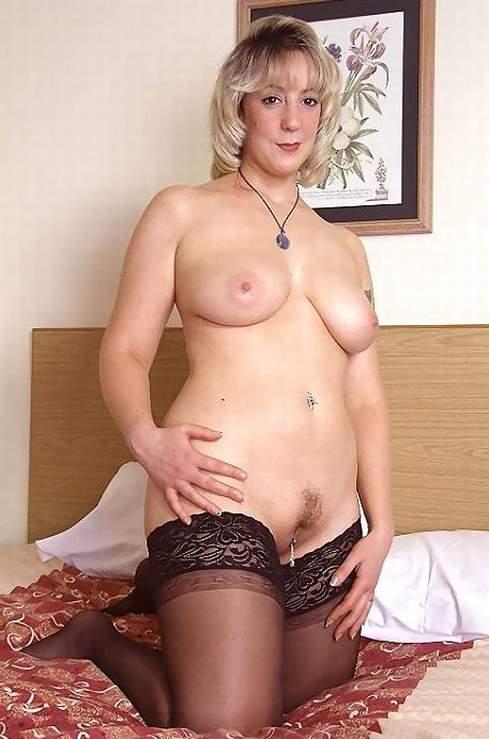 Nude girls big dicks