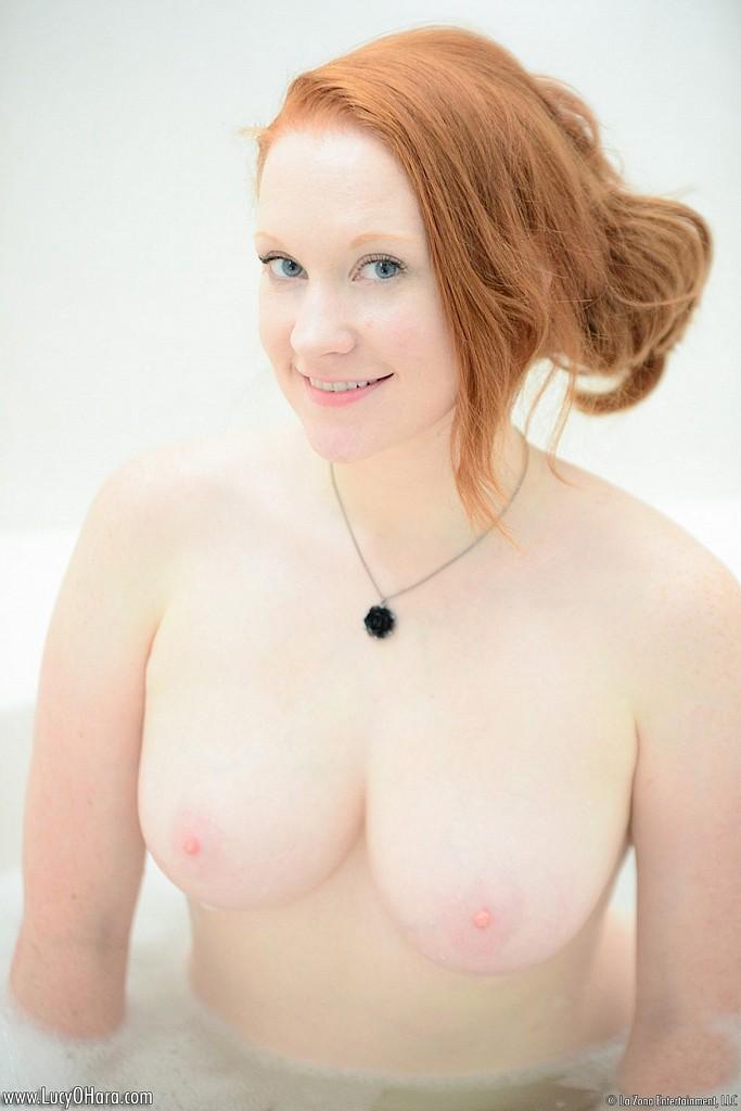 Video porno hot