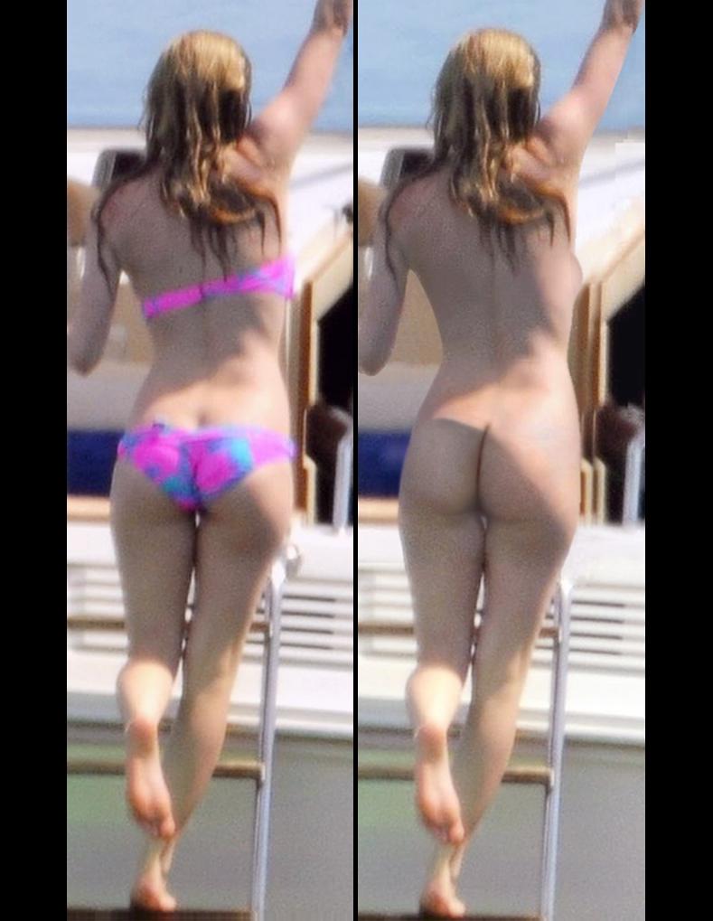 jaylene Rio pics porn pics galleries