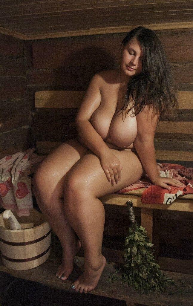 Anal bodybuilder woman chick