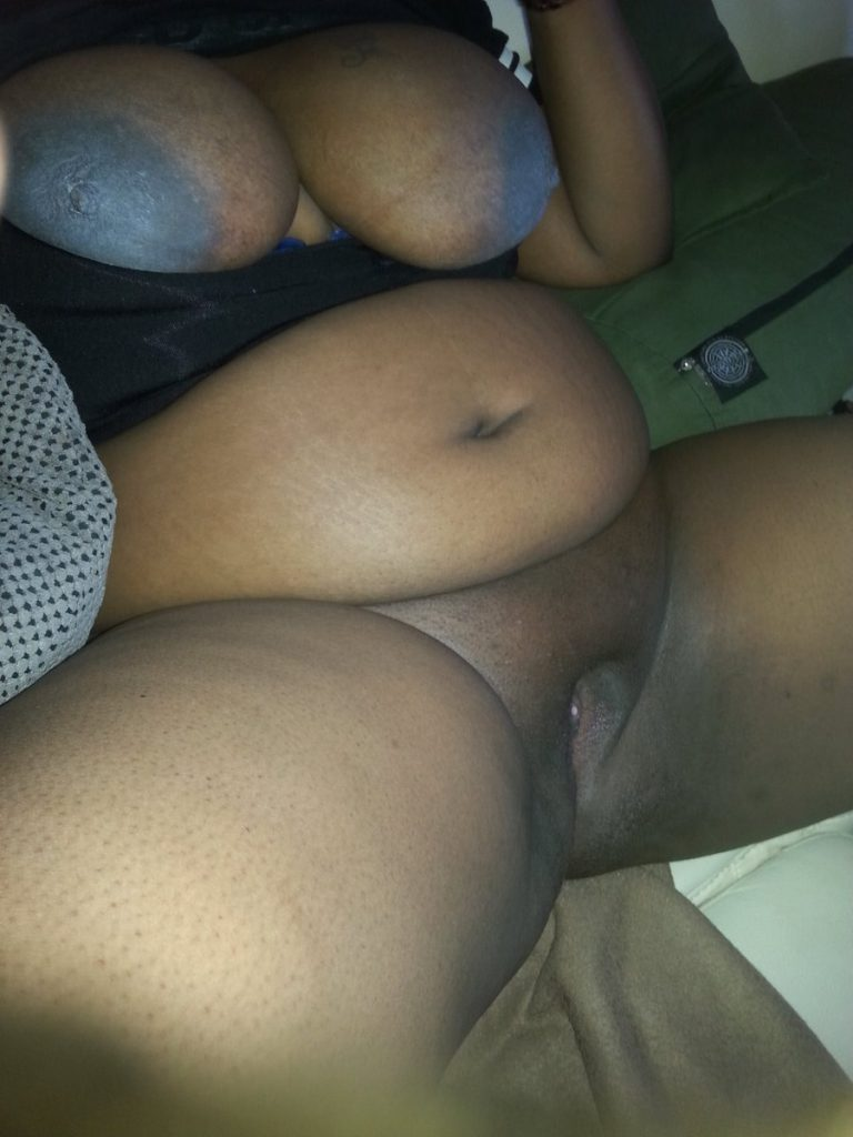 Black women dildo fucking black men