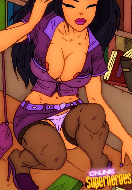 masterchan amature nude
