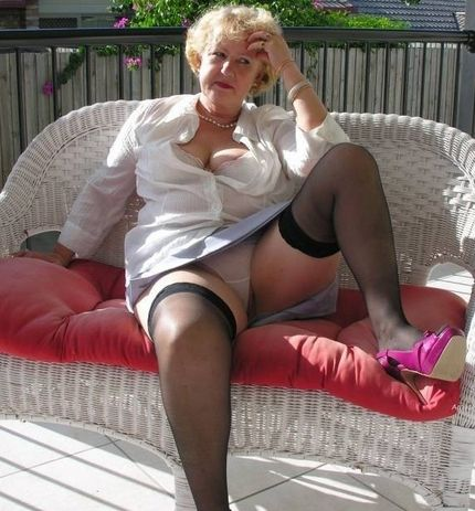 Opinion Mature lady upskirt apologise
