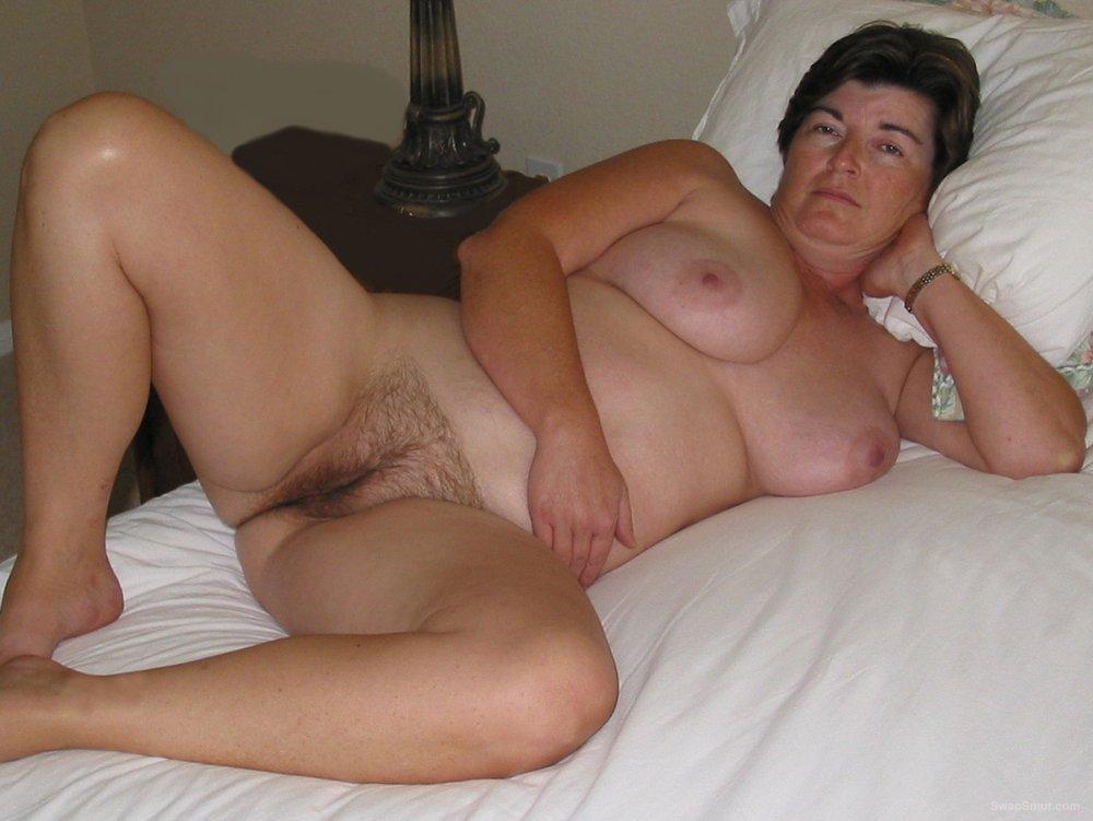 daughter dad nudist