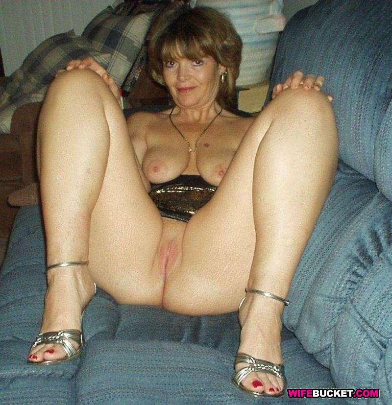 Brooke scott porn