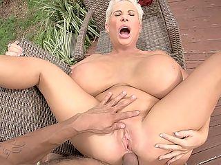 Big dick sex video