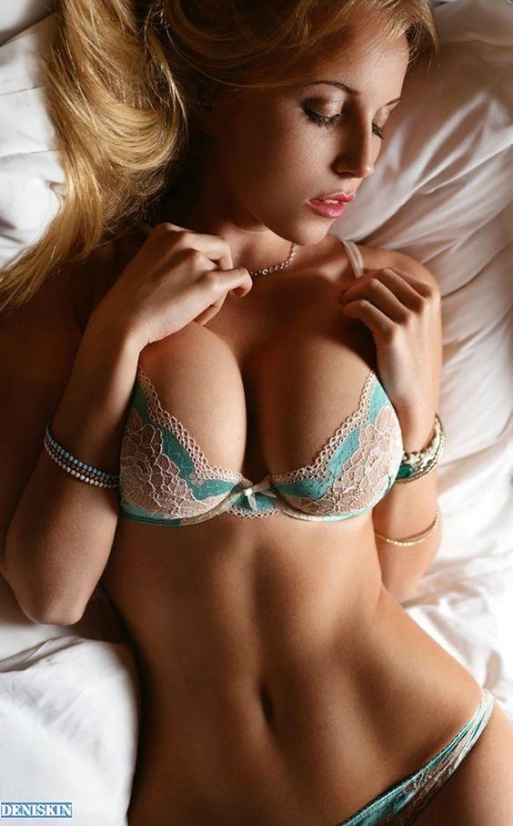 Holly halston milf Mature nude