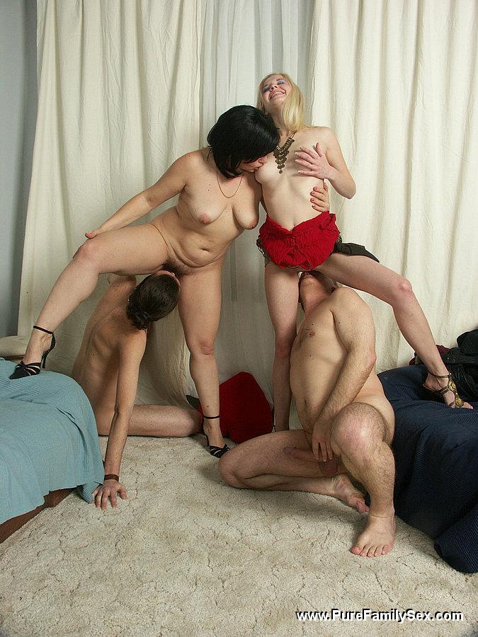 Attach inurl lesbian open pcmd