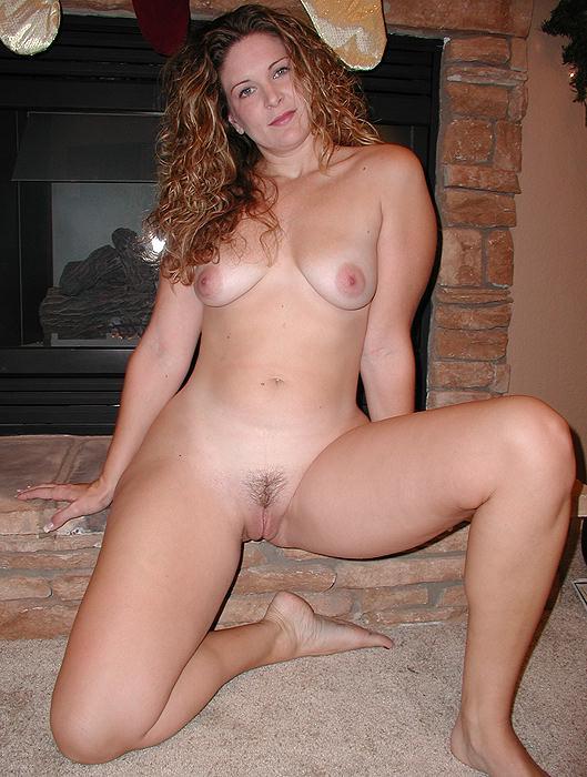 Hot pussy big milk girls photos